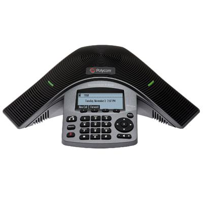IP5000-front