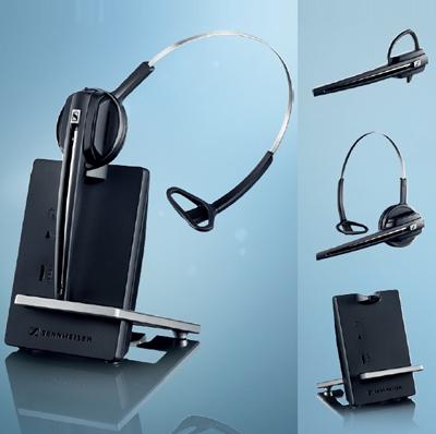 SENN-D10-PHONE-3