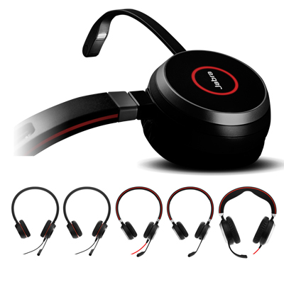 jabra-headphone