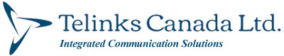 Telinks Canada