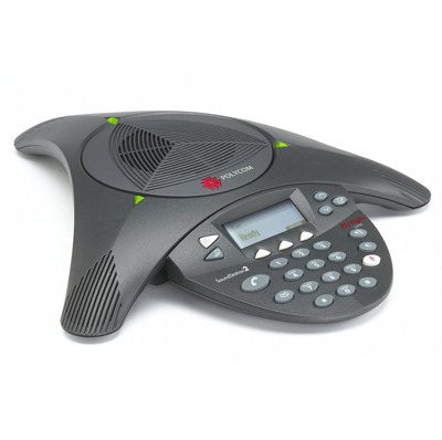 polycom_soundstation_2_1200x800