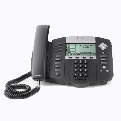 polycom telinks canada rh telinks ca Polycom SoundPoint 670 HD polycom ip 450 phone manual