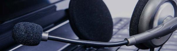 voice solut